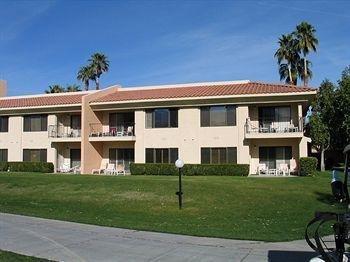 фото Welk Resorts Desert Oasis 693531530