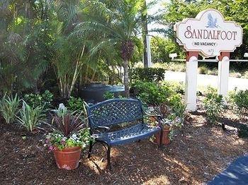 фото Sandalfoot Condominium 693531624