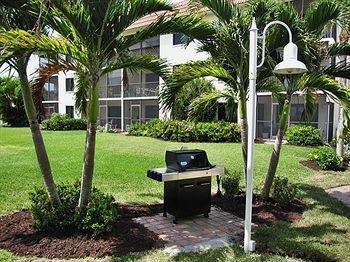 фото Sandalfoot Condominium 693531625