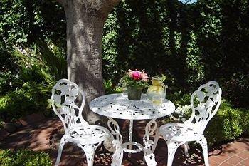 фото Gosby House Inn, A Four Sisters Inn 693531642