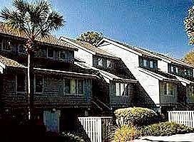 фото Rentals at ResortQuest Seabrook Island 693531916
