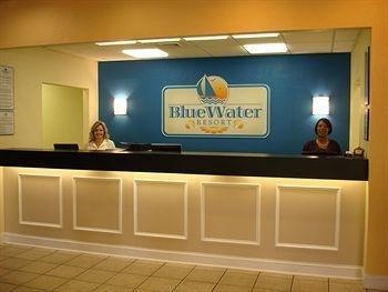 фото Bluewater Resort 693532082