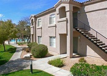 фото Sonoran Suites of Tucson 693532741