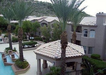 фото Sonoran Suites of Tucson 693532742