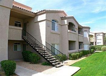 фото Sonoran Suites of Tucson 693532743