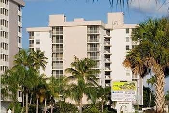 фото Bonita Beach & Tennis Club by Royal Shell Vacations 693532951