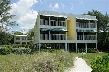 фото Cabana Beach Club 693532977