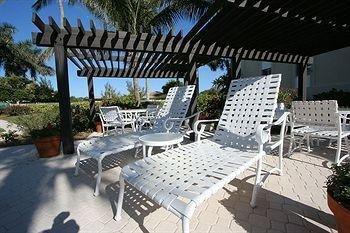 фото Sanibel Condo Rentals by Royal Shell Vacations 693533785