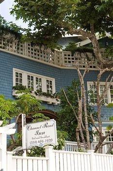 фото Channel Road Inn, A Four Sisters Inn 693533891