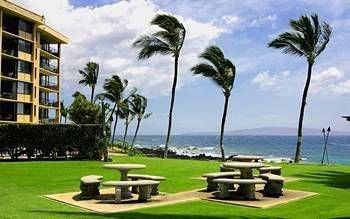 фото Kihei Surfside - Maui Condo & Home 693533900