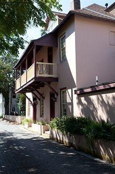 фото Casa De Solana 693534049