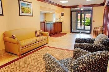 фото Best Western Mason Inn 693535811