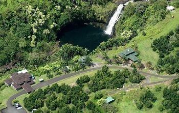 фото The Inn at Kulaniapia Falls 693535845