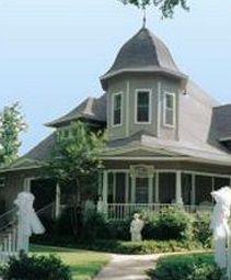 фото The Inn at Revel Manor 693541563