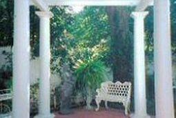 фото The Inn at Revel Manor 693541564