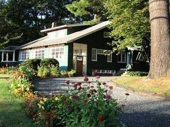 фото The Wilderness Inn 693543619