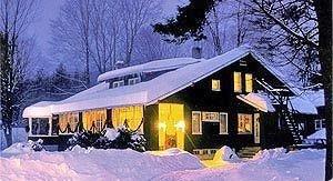 фото The Wilderness Inn 693543620