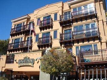 фото Ocean Inn and Suites 693543687