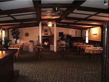 фото Greene Mountain View Inn 693543738