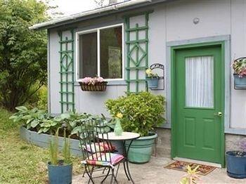 фото Blu Cottage 693543881