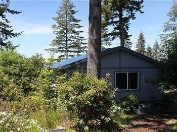 фото Blu Cottage 693543883