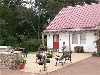 фото Meadow View Farm 693544326