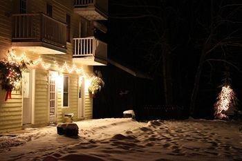 фото Village House 693544385