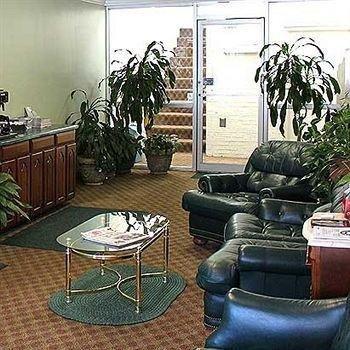 фото Greenes Motel Boone 693544398