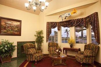 фото Mariah Country Inn & Suites 693544468