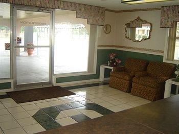 фото Super Inn - Pensacola 693544583