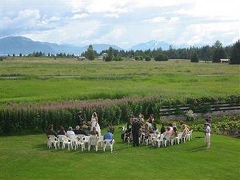 фото Gustavus Inn at Glacier Bay 693544749