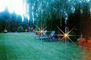 фото Potteiger House 693545011