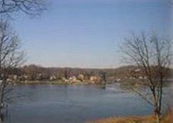 фото Laurel Grove Inn on the South River 693545371