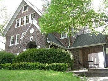 фото Iowa House 693545434