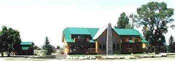 фото Blue Heron Inn 693545607