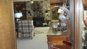 фото Gorton House 693545623