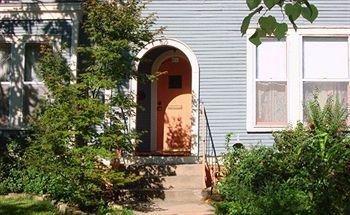 фото The Heritage Inns 693545634