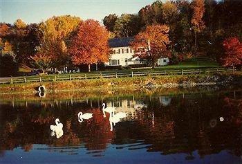 фото Clearview Farm B&B 693545653