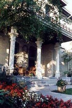 фото The Inn At Pine Terrace 693545712