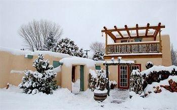 фото Casa Gallina 693545886