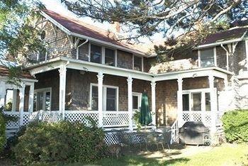 фото Stony Creek B&B / Linden Point House 693545986