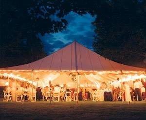 фото The Quechee Inn at Marshland Farm 693546338