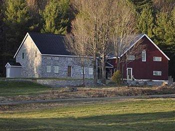 фото The Inn at Grace Farm 693546364