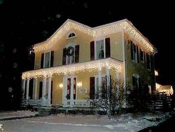 фото 1868 Crosby House 693546525