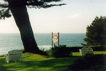 фото Agate Cove Inn 693546541