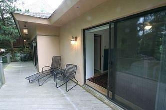 фото Alpenhof Bed and Breakfast 693546606