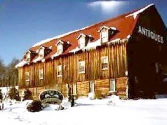 фото Lesley`s Mountain View Country Inn 693546616