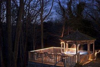 фото 5 Ojo Inn Bed & Breakfast 693546694