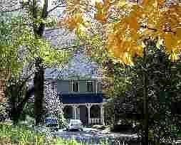 фото Inn at Iris Meadows 693546721