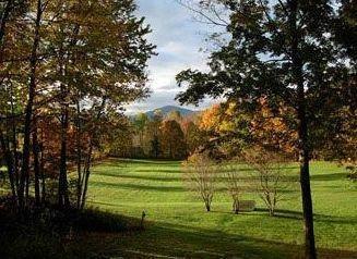 фото Meadowood Farm 693547022